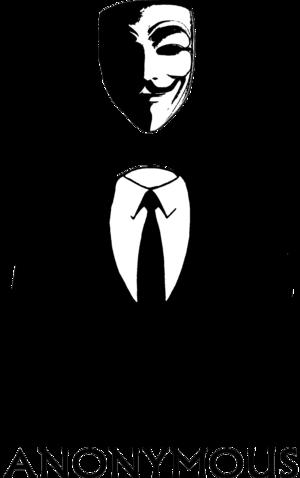 Anonymous222